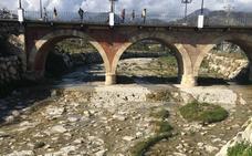 Productores de subtropicales rechazan las críticas al trasvase del río Chíllar al sistema de La Viñuela