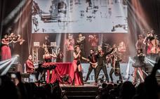 'Music Has No Limits', el triunfo de la música sin ataduras