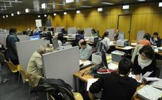 Hacienda espera 20 millones de declaraciones de Renta y devolver 9.468 millones, un 5,3% menos