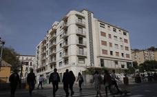 El Astoria, en punto muerto un año después de que Banderas renunciara a su proyecto
