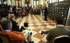 El Festival de Málaga hablará con acento latino