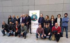 Una de cada tres películas seleccionadas en el Festival de Málaga está dirigida por mujeres
