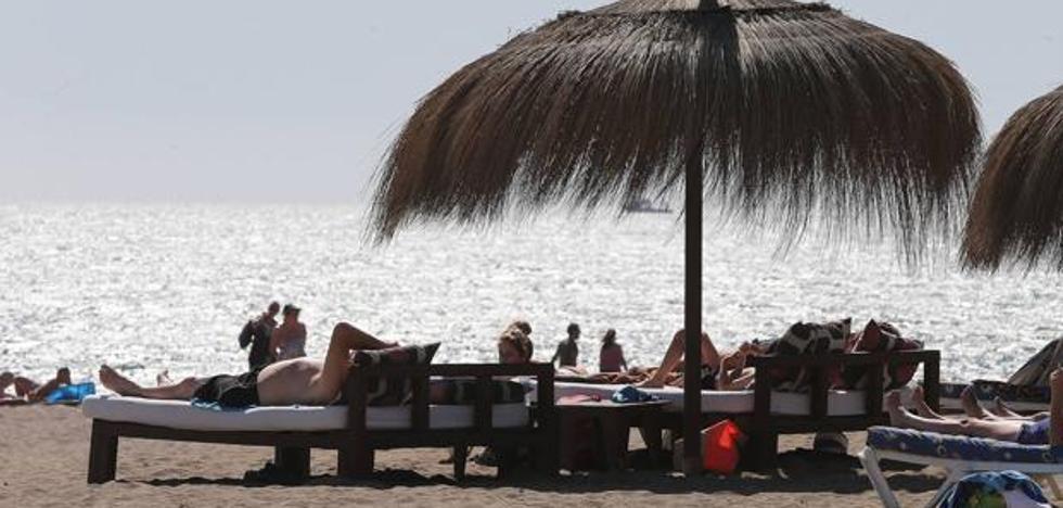 La Junta defiende una planificación turística a largo plazo para un desarrollo más sostenible