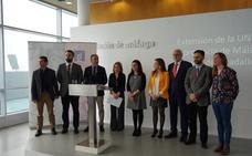La UNED y la red Gualinfo colaboran para llevar la formación universitaria a toda Málaga