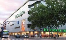 El Corte Inglés usará todas sus tiendas como centros de envío para agilizar las compras online