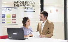 Las ventajas de estudiar el MBA que te impulsará a una posición laboral de privilegio