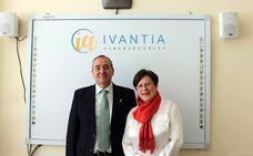 «El puesto de Delegado de Protección de Datos dará trabajo a 50.000 personas en España»