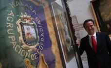 Las elecciones a presidente de la Agrupación de Cofradías de Málaga se celebrarán el 6 de junio