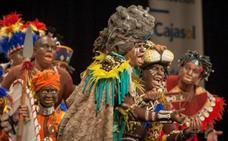La Junta de Andalucía declarará Bien de Interés Cultural al Carnaval de Cádiz