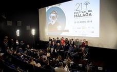 El Festival luce en Madrid su gran apuesta