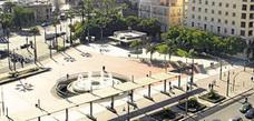 Málaga celebra el domingo el Día Mundial de la Salud con actividades y talleres