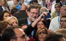 El Gobierno reprocha a la ministra alemana su defensa de la excarcelación de Puigdemont