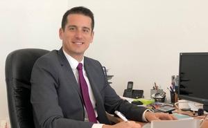 «La clave del éxito de Docunova ha sido adelantarnos a las necesidades de nuestros clientes»