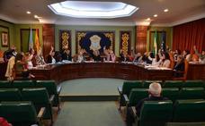 Nerja empieza a aplicar la bonificación del 95% en las plusvalías por herencia