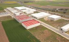 Los municipios de interior de Málaga buscan su espacio en el mercado industrial