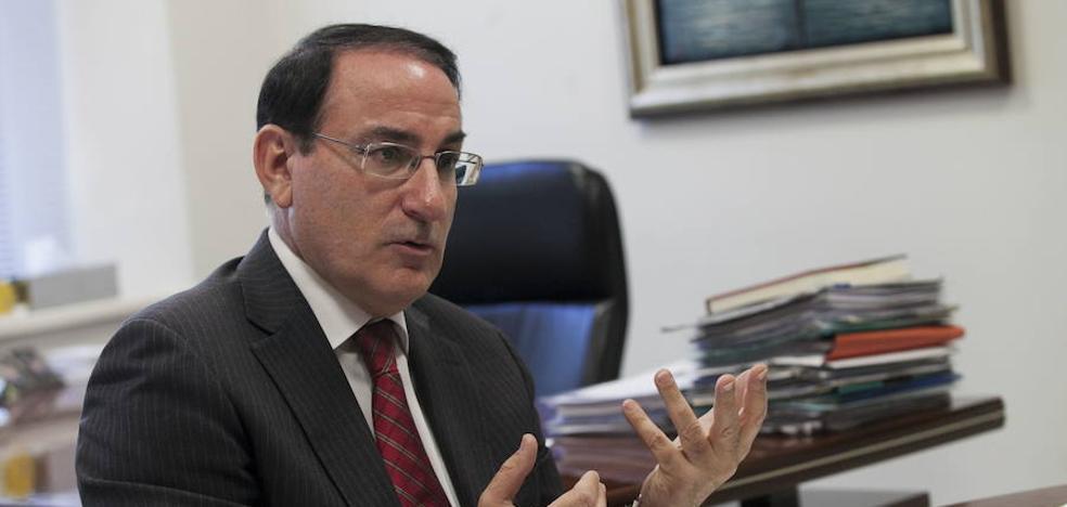 Los empresarios se unen para exigir más fondos para el eje Bobadilla-Algeciras