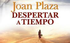 El entrenador del Unicaja Joan Plaza presenta su segundo libro en el Pompidou