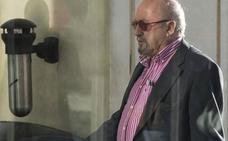 La Fiscalía Anticorrupción estudia la sentencia del 'caso Arcos' por si la recurre
