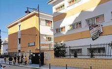Piden 30 años de cárcel para el profesor acusado de abusos a cinco niñas en Torre del Mar