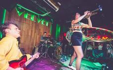 Cierra Velvet, la única sala de conciertos del centro de Málaga
