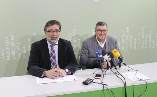 Vélez supera por primera vez los 80.000 habitantes