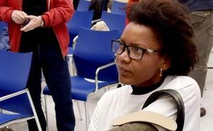 Ana Julia escribe a Ana Rosa Quintana desde la cárcel: «No soy un monstruo, fue un accidente»