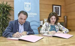 Torremolinos solicitará nuevos informes jurídicos sobre la situación de Del Cid