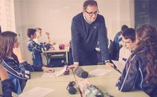 Salliver, el primer colegio de Málaga con reconocimento +400 a la excelencia