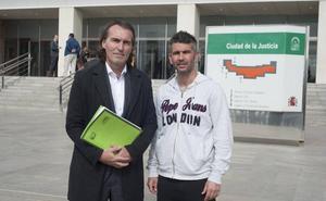 Un futbolista demanda al Tiro Pichón tras sufrir una grave lesión medular en un partido