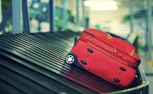Dictaminan que las reclamaciones por equipaje a aerolíneas se puedan hacer de forma electrónica