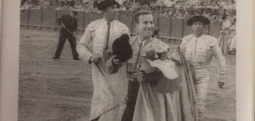 El discreto paso de Pepe Luis Vázquez por Málaga
