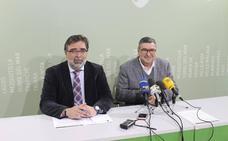 Hacienda da un ultimátum a Vélez para que reduzca el plazo de pago a los proveedores