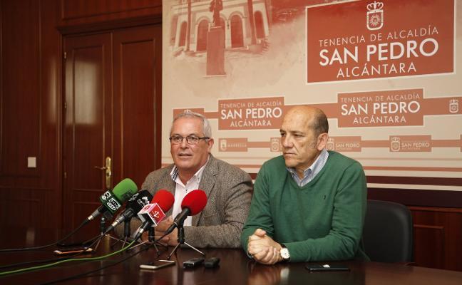 San Pedro suspende la consulta sobre Marqués del Duero al detectar irregularidades en las votaciones