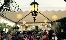 ¿Buscas un lugar especial para tu evento de empresa?