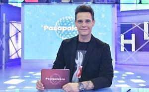 'Pasapalabra', ahora también por las mañanas en Telecinco