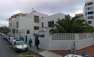 Benalmádena reclama fondos para construir una comisaría propia de la Policía Nacional