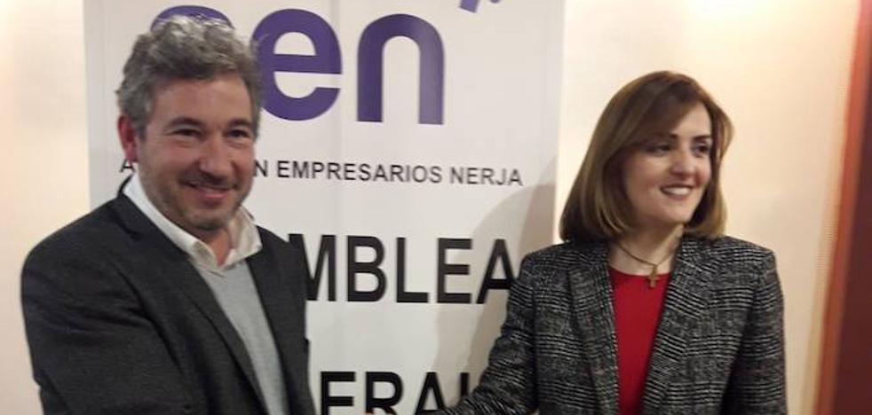 Juan Carlos Pinilla: «El agua del río Chíllar sólo se debe trasvasar si hay situación de sequía»