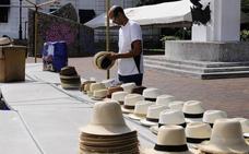 Siete secretos del sombrero más famoso del mundo