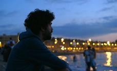 Guía con nueve razones para ver una película en ZonaZine