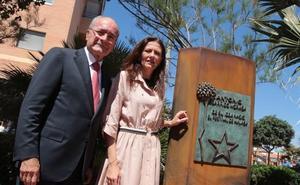 El Festival de Málaga rinde homenaje a Antonio Garrido