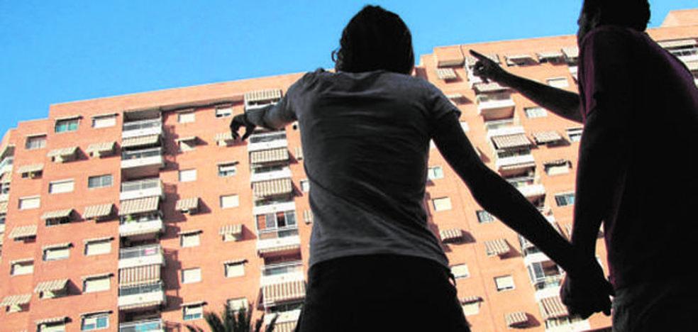 Nerja quiere mejorar la recaudación por plusvalías con un acuerdo con Diputación