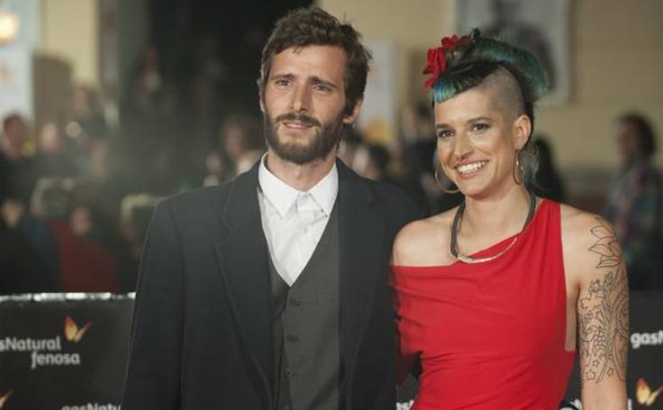 La jornada del lunes en el Festival de Málaga Cine en Español