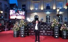 Directo | Festival de Málaga Cine en Español