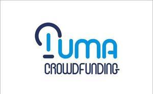 La UMA lanza un canal 'crowdfunding' para cofinanciar proyectos de investigación