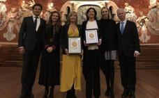 Vithas Xanit Internacional recibe el prestigioso certificado de la Joint Commission International