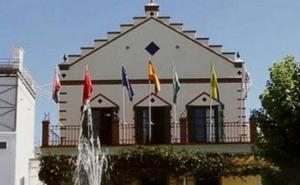 La Junta de Andalucía apoya con 3,57 millones de euros la modernización del matadero de Faccsa en Cártama