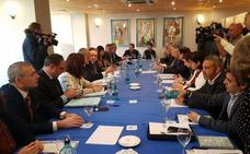 Málaga y Torremolinos activan un eje turístico para unir fuerzas y compartir experiencia