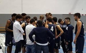 Marbella y Forus vuelven a ganar en la fase de ascenso y Coín pierde el liderato en permanencia