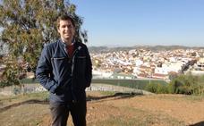 Luis Verde, nuevo gerente de Málaga Deportes y Eventos