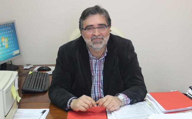 El Ayuntamiento de Vélez-Málaga niega que vaya a ser intervenido y que tenga que presentar un nuevo plan de ajuste